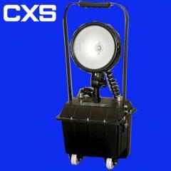 CBFG6600系列防爆泛光工作灯