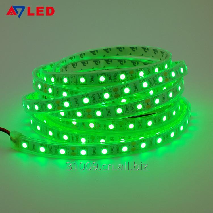 wholesale_good_price_high_quality_60ledm_12v_24v