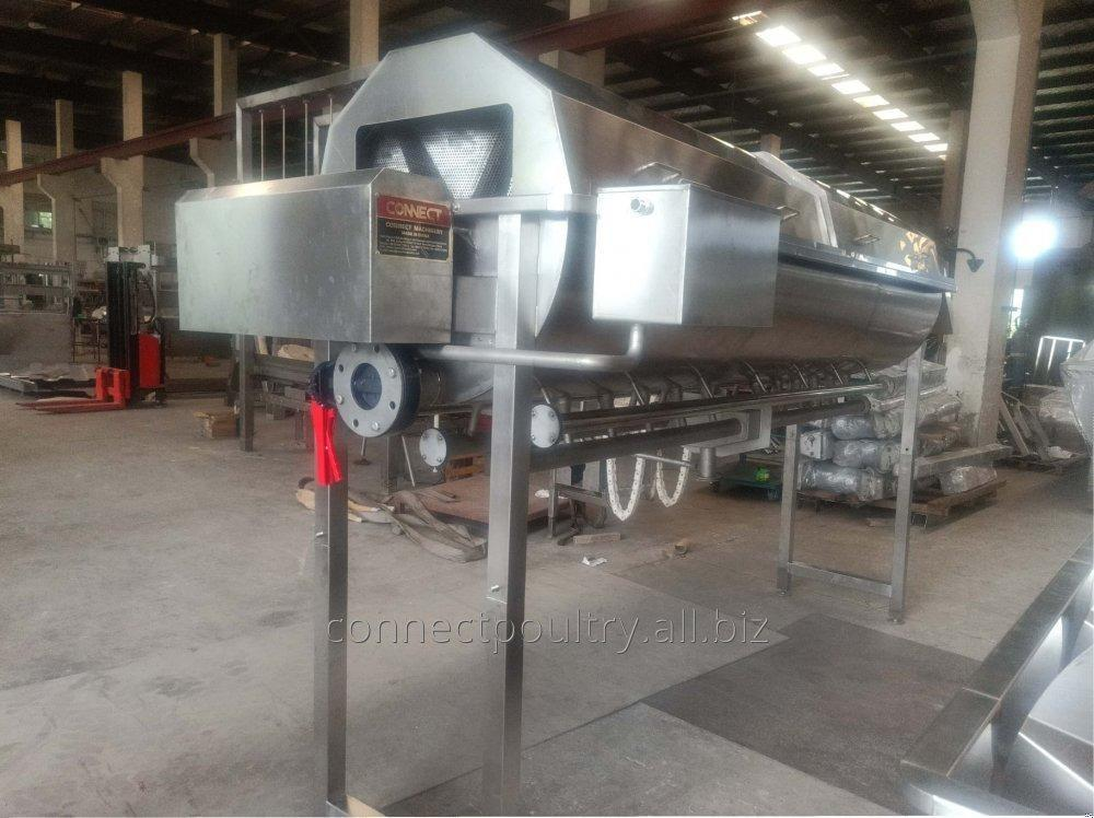 copy-high-quality-chicken-feet-processing-machine