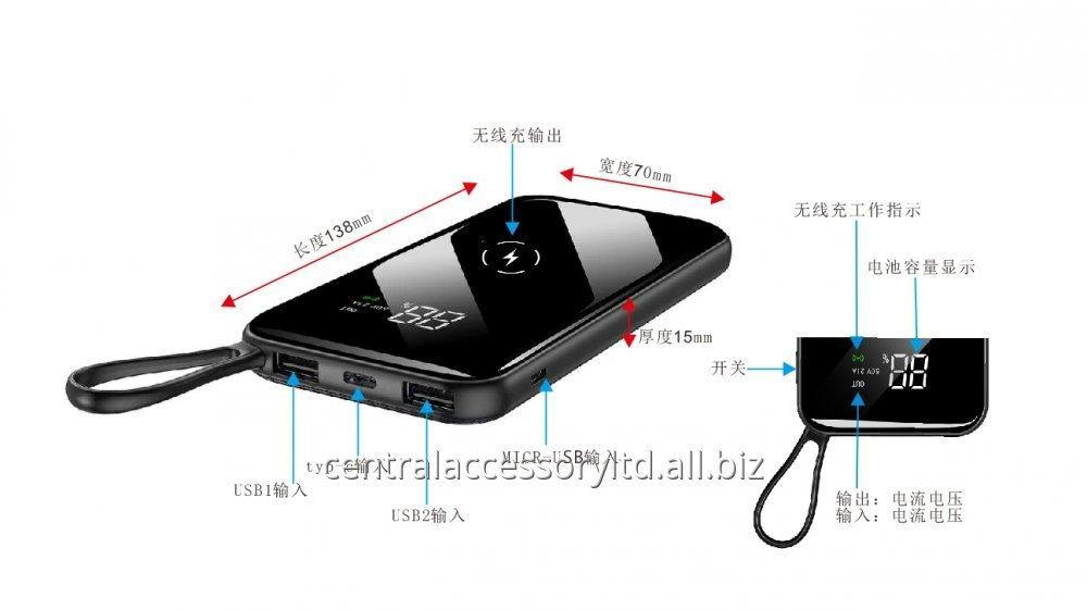 p036d_10000mah_portable_wireless_charger_power