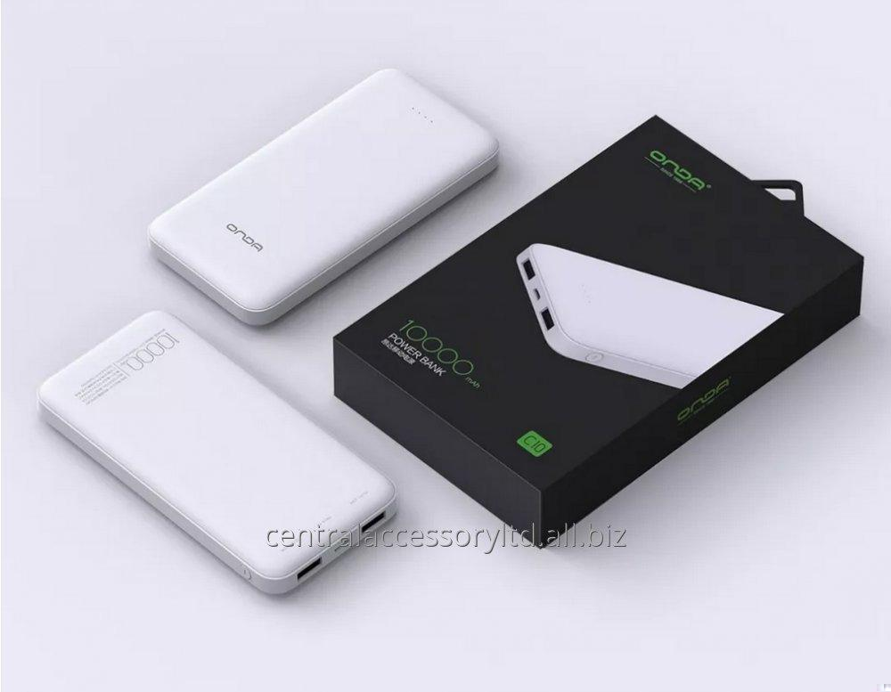 c10_10000mah_emergency_charger_manufacturer_cell