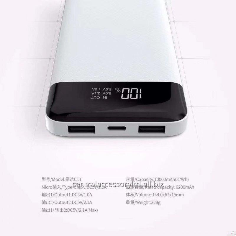 c11_10000mah_portable_instant_charger_supplier