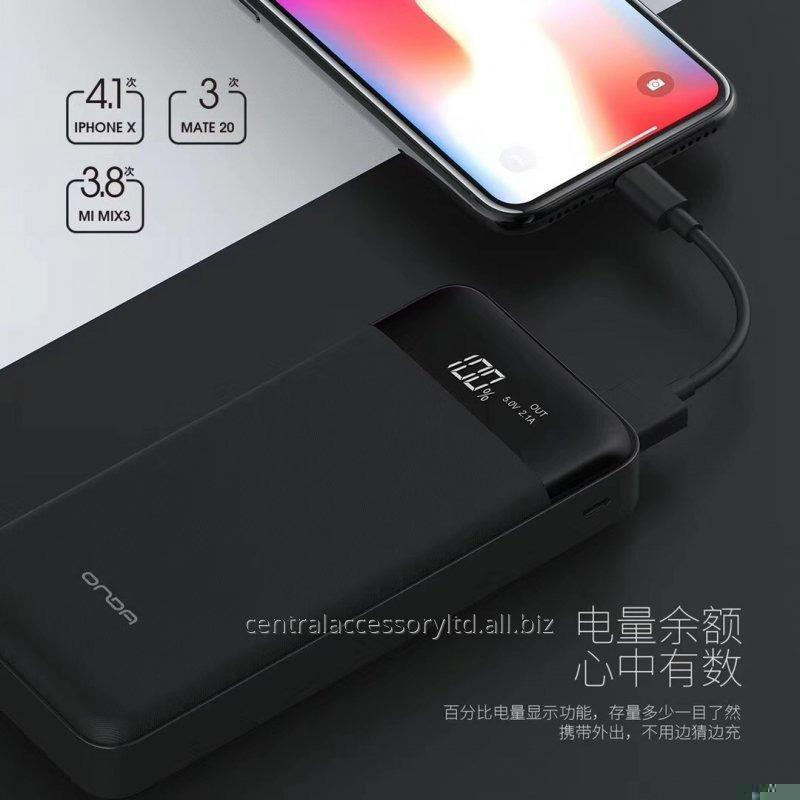 c13_20000mah_portable_battery_charger_supplier
