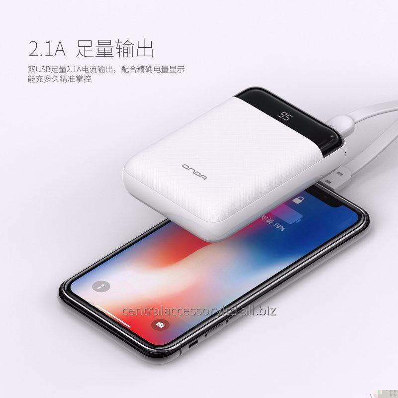 s2_10000mah_usb_power_charger_power_station
