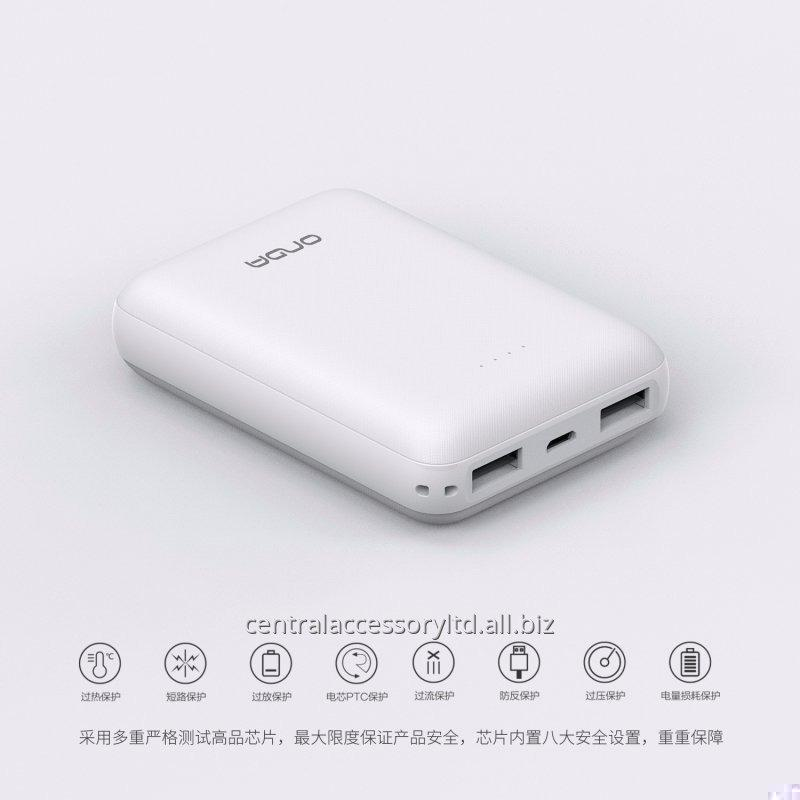 s1_10000mah_mobile_emergency_charger_mobile