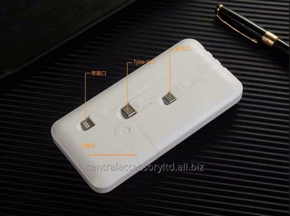 p030d_10000mah_external_cell_phone_battery_charger