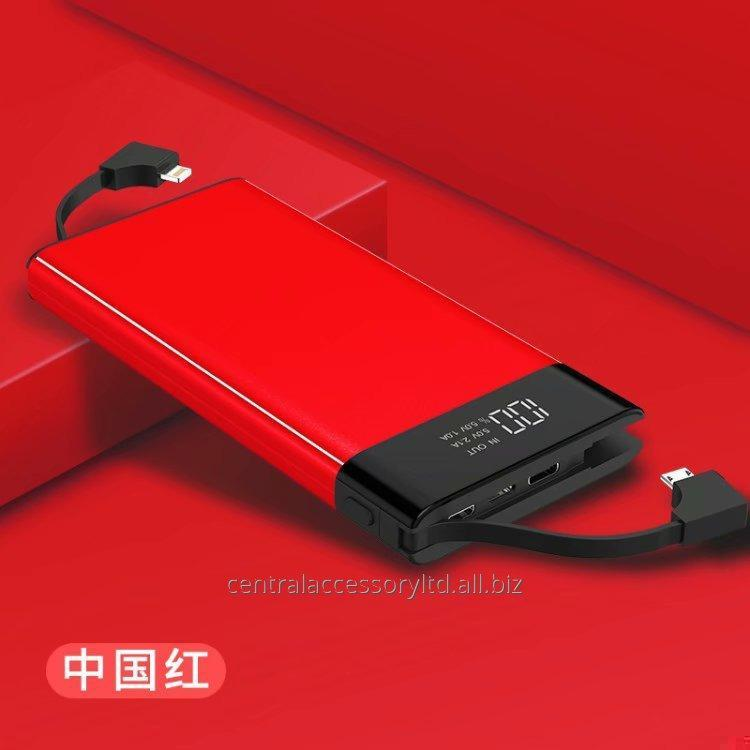 p041d_10000mah_quick_charge_instant_charger