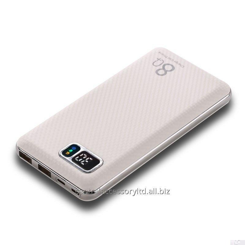 p042d_16000mah_fast_charge_power_station_mobile