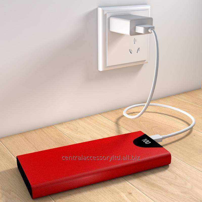 m7108_10000mah_portable_charging_bank_emergency