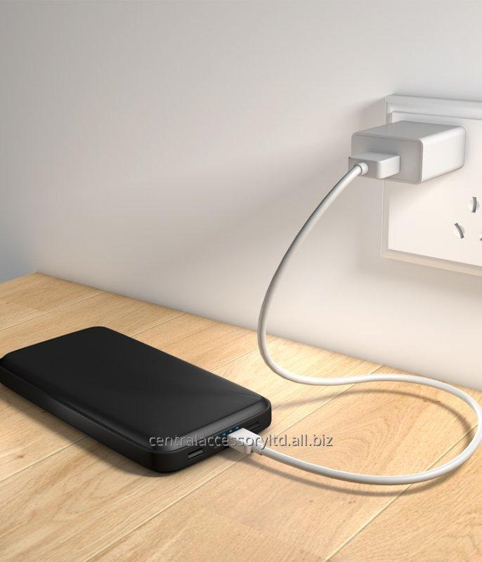 m7100_10000mah_quick_charging_portable_charger