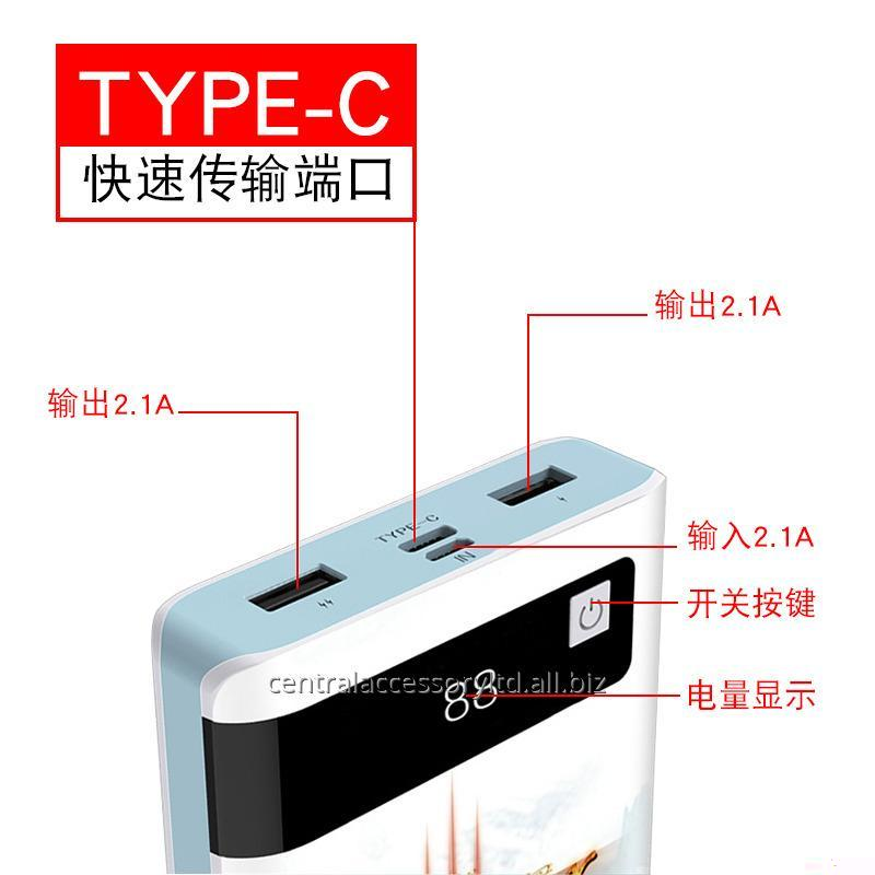 m606_20000mah_portable_fast_charger_mobile_battery
