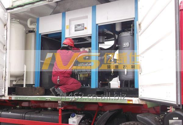 mobile_hydraulic_pressure_gas_leak_test_system