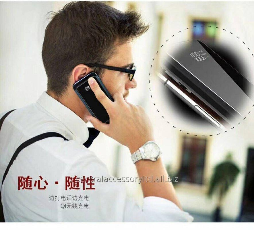 p032d_10000mah_power_pack_portable_charger