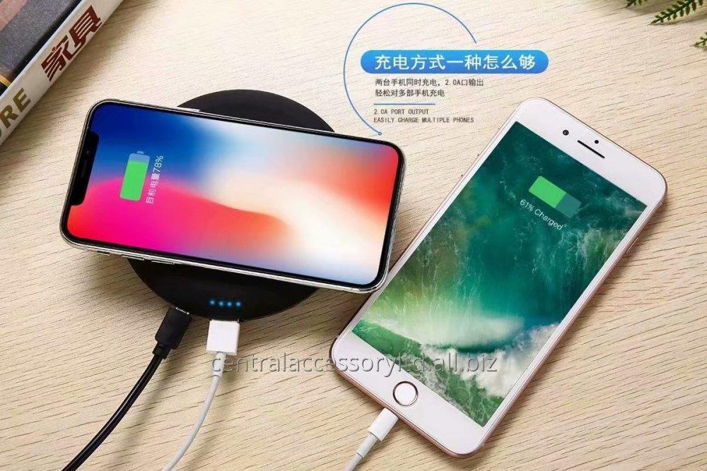 p034d_5000mah_wireless_portable_emergency_charger