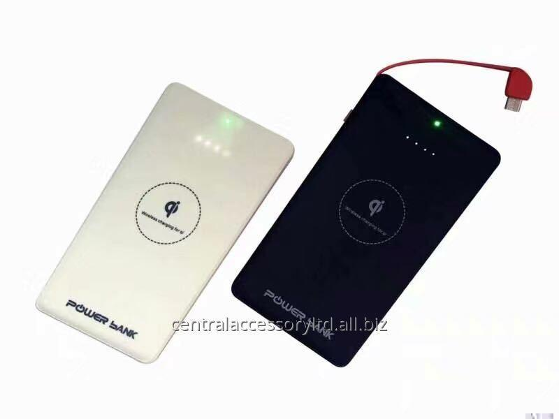 p035d_6000mah_wireless_charging_emergency_charger