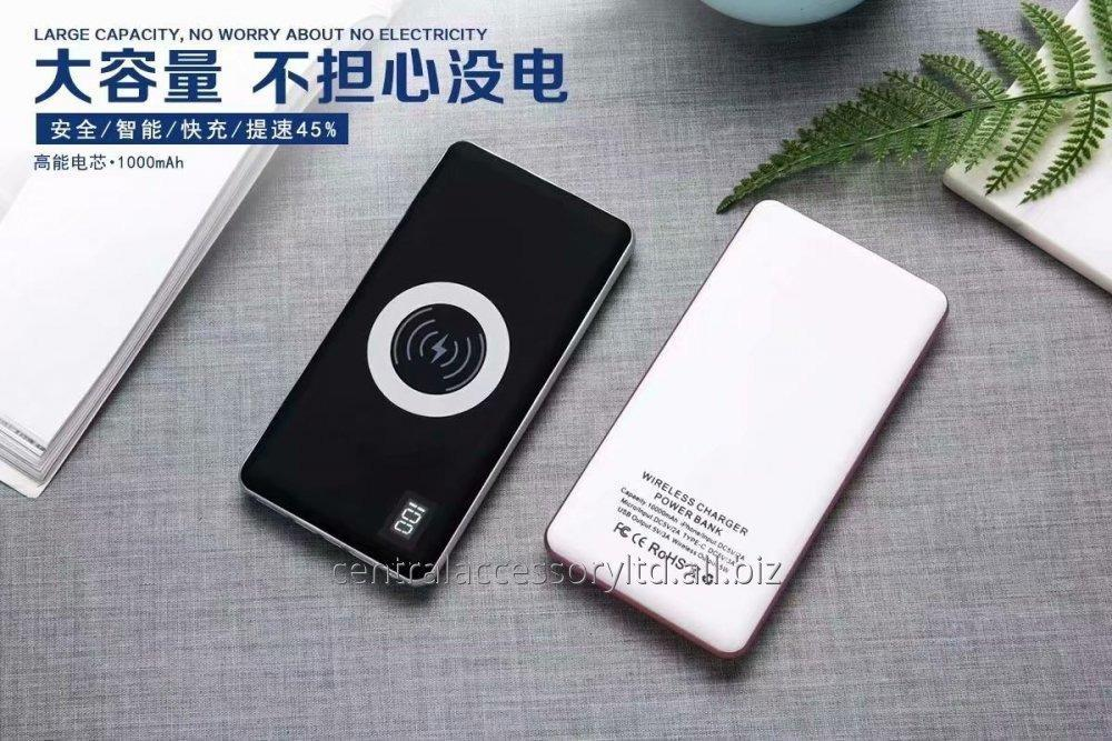 p038d_10000mah_wireless_charging_external_battery