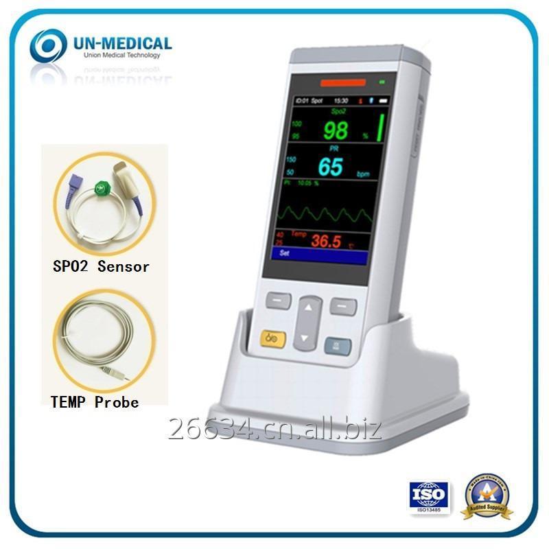 pc100s_handheld_pulse_oximeter