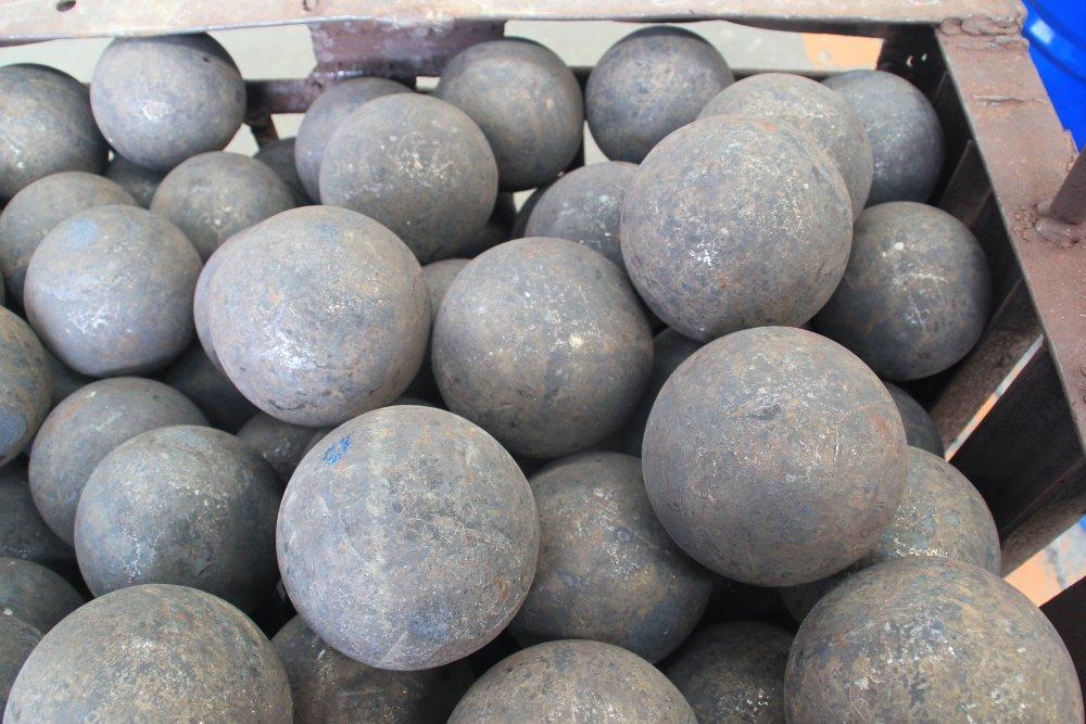 ball_mill_steel_ball