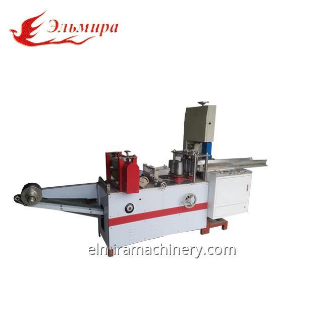 equipment_for_the_production_of_paper_napkins