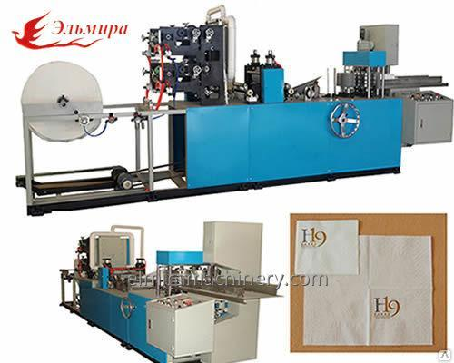machines_for_the_production_of_colored_paper