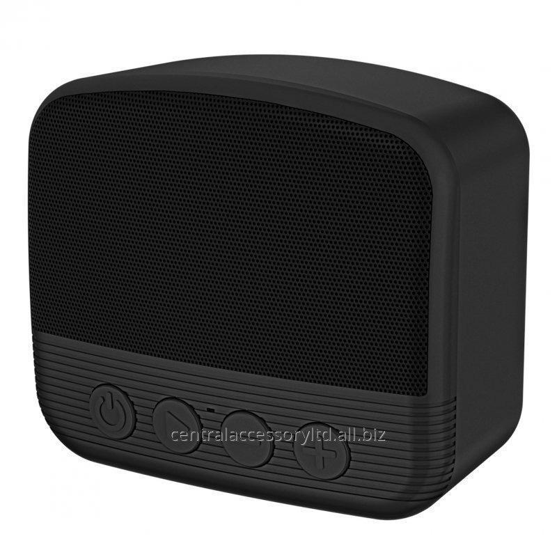 nr_101_portable_outdoor_speaker_sports_wireless