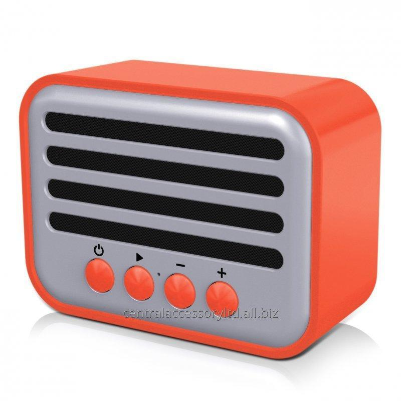 nr_102_outdoor_small_speaker_supplier_mp3_speakers