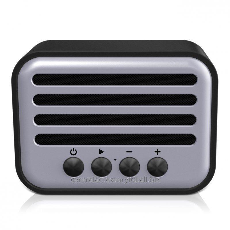 nr_102_outdoor_small_speaker_supplier_mp3_speakers