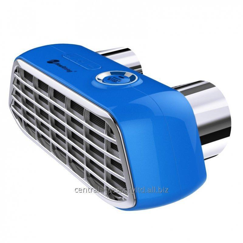 nr_2025_bluetooth_mini_speakers_factory_portable