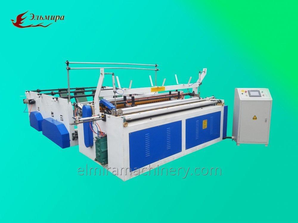 tissue_paper_machine_toilet_paper_rewinder_made_in