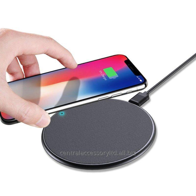 sc_30_15w_fast_wireless_charger_exporter_battery