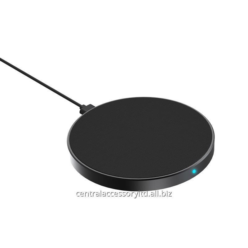 mc_30_10w_charging_pad_wholesaler_samsung_cordless