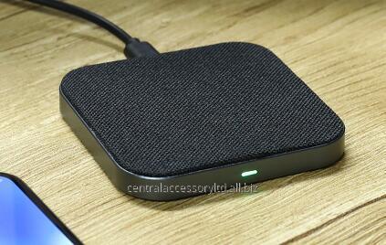 mc_40_10w_wireless_charging_receiver_charging_mat