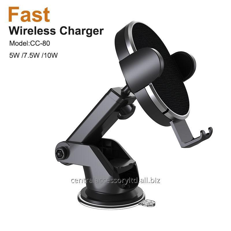 cc_80_10w_wireless_car_charger_mat_factory
