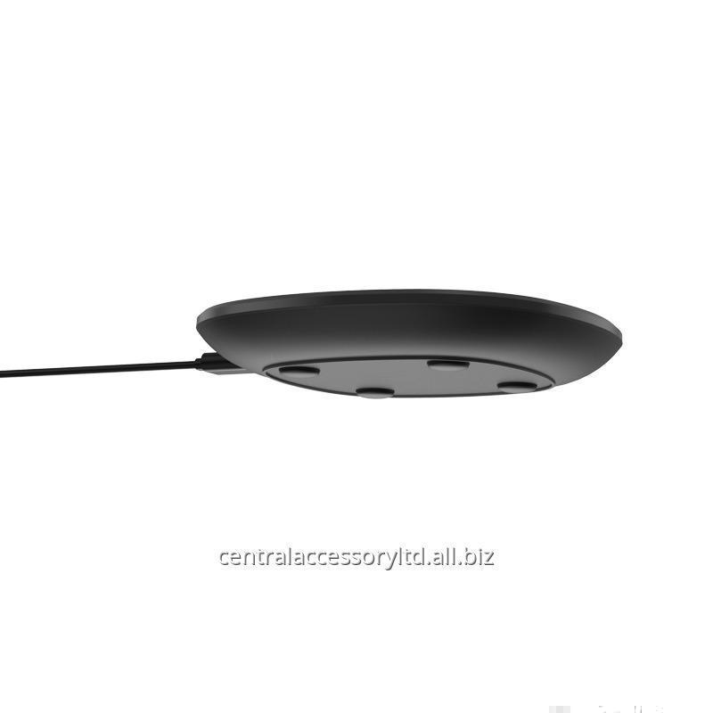 mc_20_10w_cell_phone_charging_pad_distributor