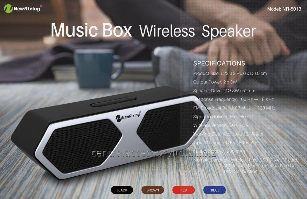 nr_5013_wireless_bluetooth_speaker_supplier_loud