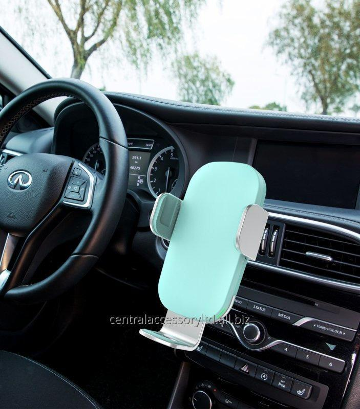 cc_50_10w_wireless_car_charger_factory_qi_car