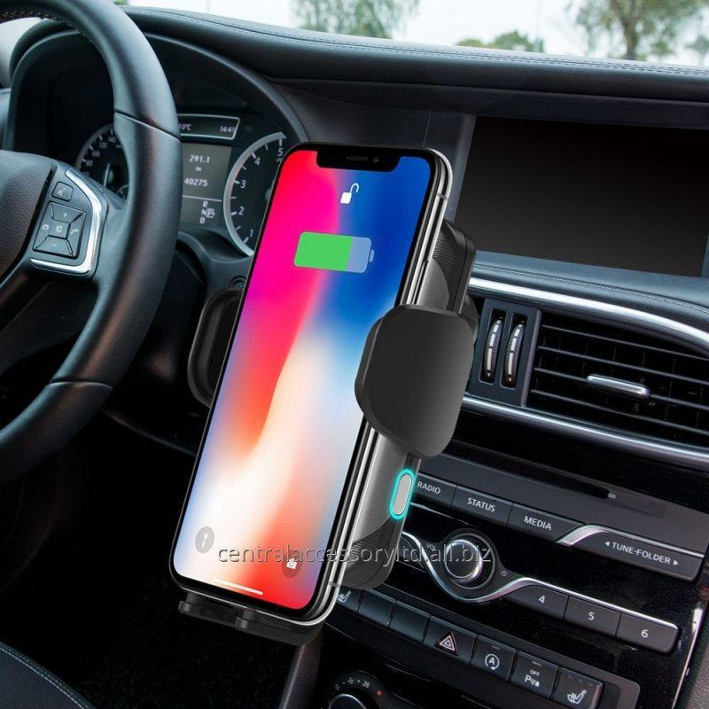 cc_70_15w_fast_wireless_car_charging_pad_factory