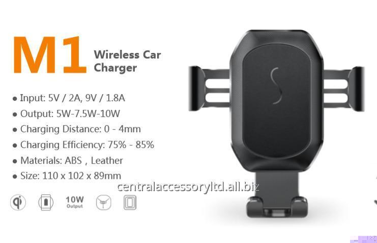 m1_wireless_car_charging_mount_qi_wireless_car