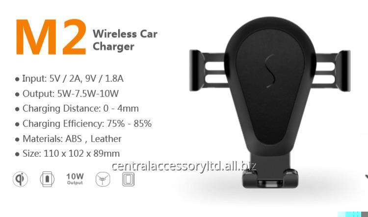 m2_cell_phone_car_charging_pad_supplier_wireless