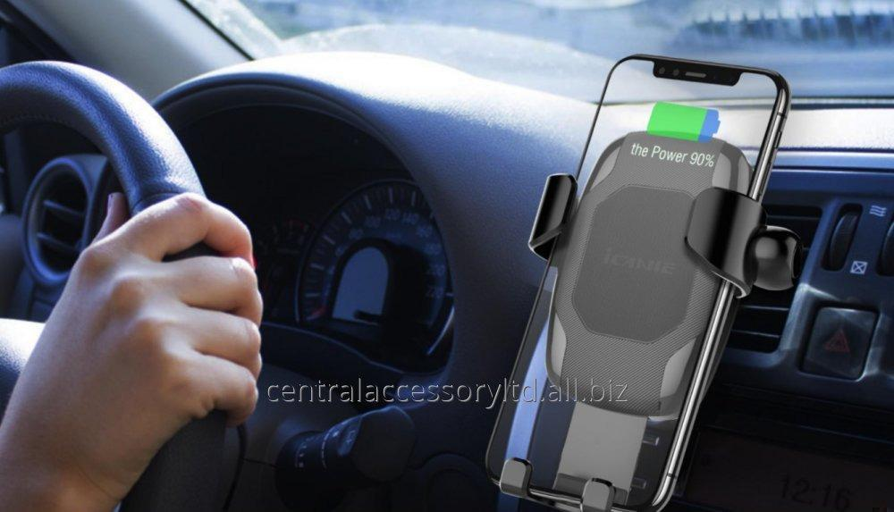 m6_qi_quick_wireless_car_charger_pad_wireless_car