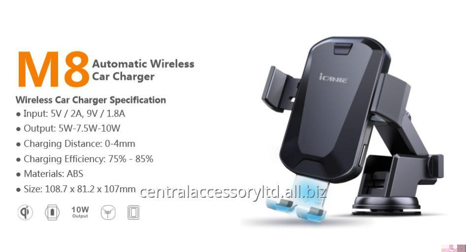 m8_qi_fast_wireless_car_charger_quick_car_charging