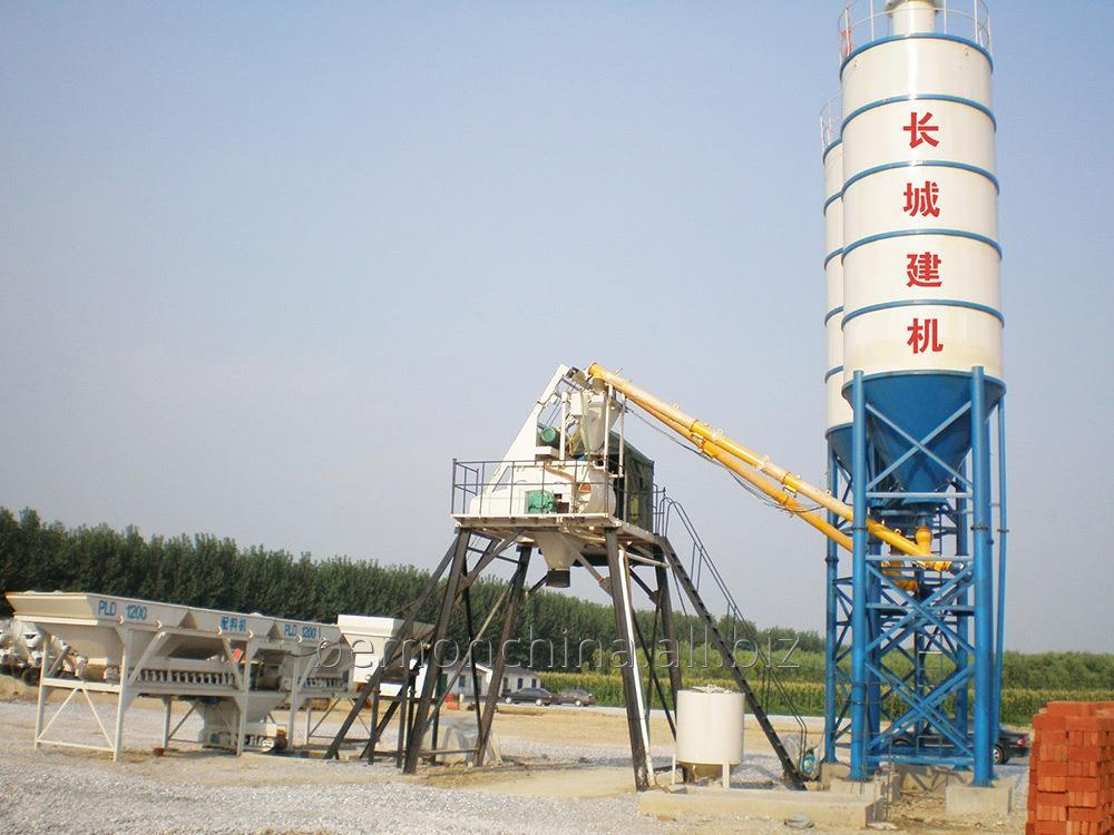 stationary_concrete_batching_plant_is_25_cubic