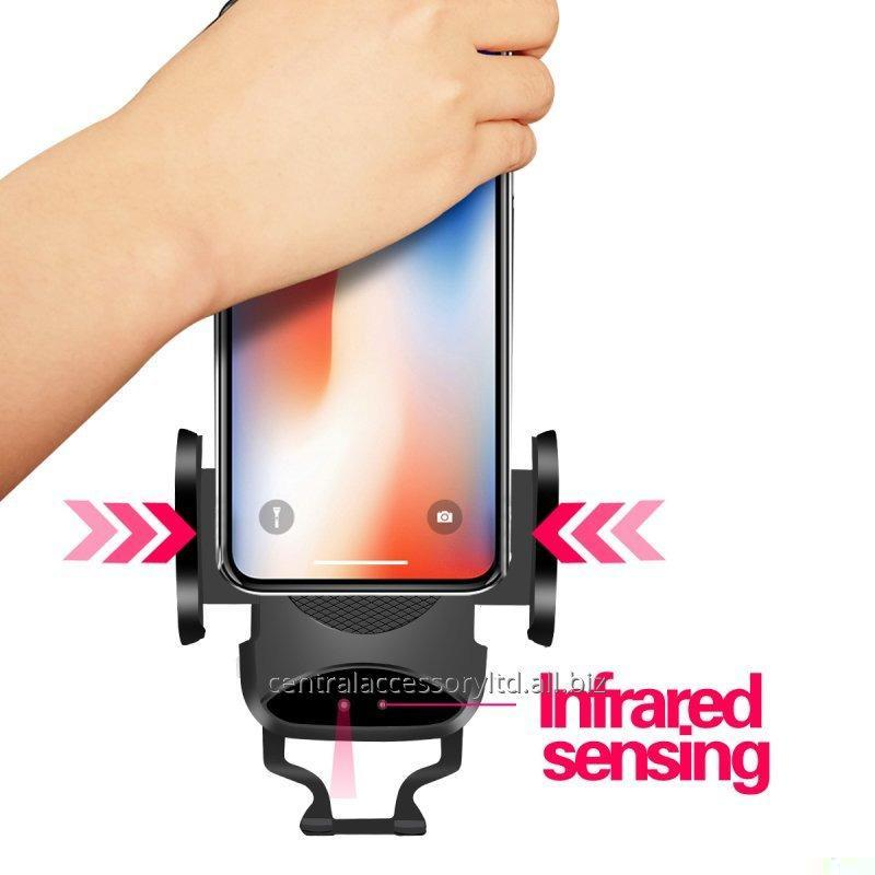c7_wireless_car_charger_pad_iphone_car_mount