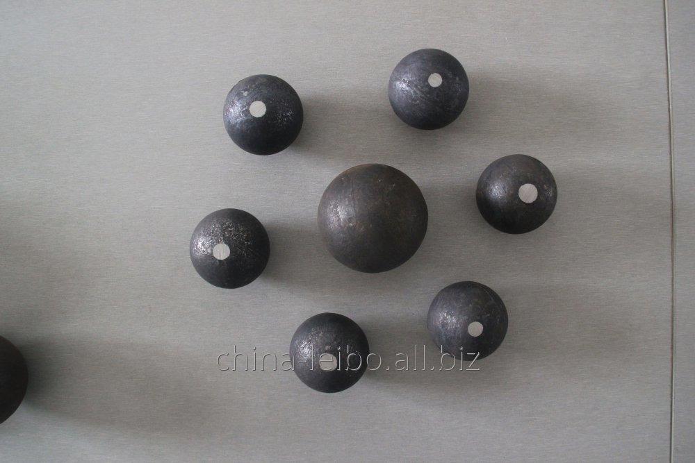 steel_grinding_balls