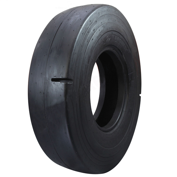 l5s_pattern_off_road_tyre