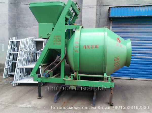 jzm_350_mini_concrete_mixer_machine_diesel_or