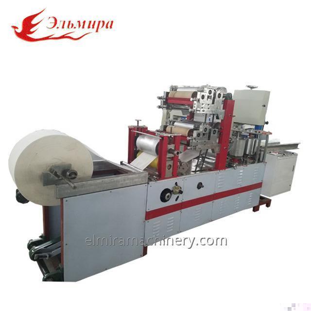 napkin_paper_folding_machine_fully_automatic