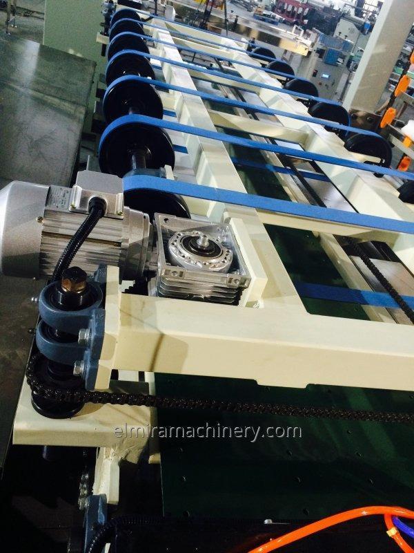 automatic_paper_laminating_machine