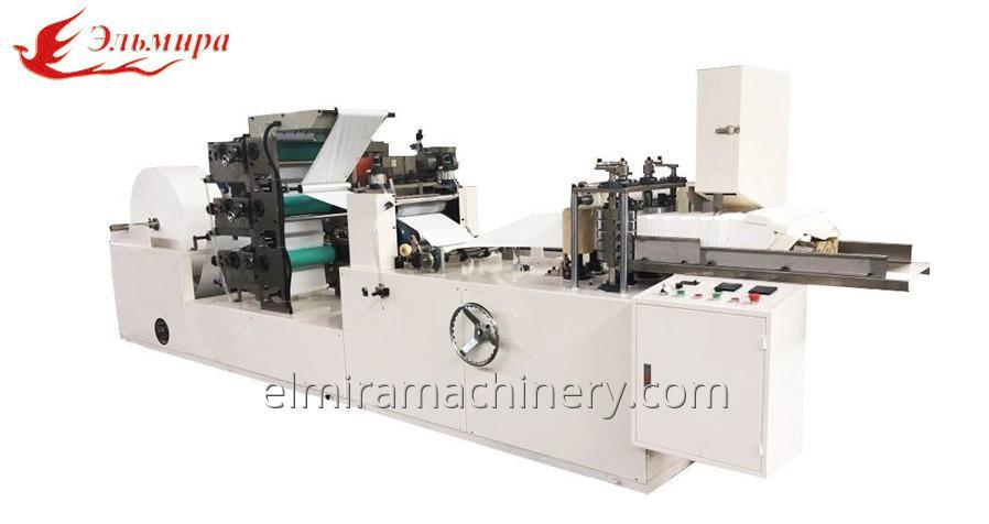 napkin_making_machine