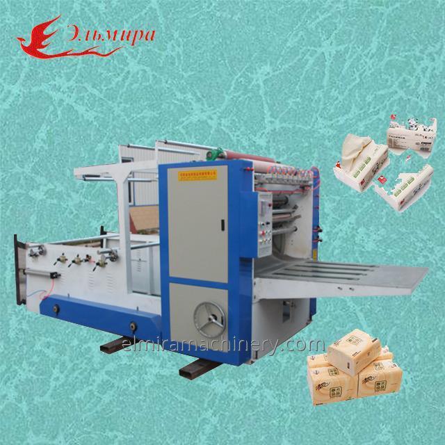 automatic_z_fold_hand_towel_paper_making_machinery